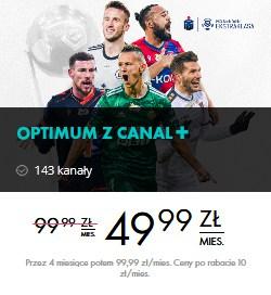 optimum+canal+top_mini