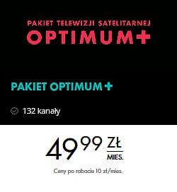 optimum+top_mini
