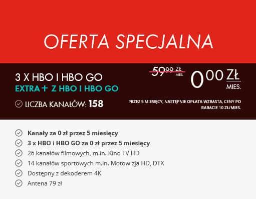 extra_HBO_specjal
