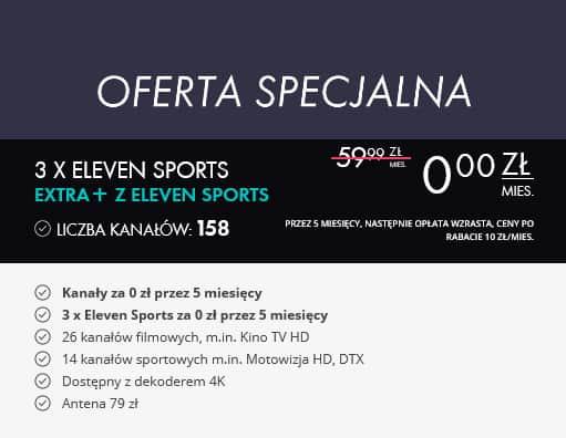 extra_eleven_specjal